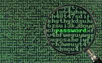 cracking-password
