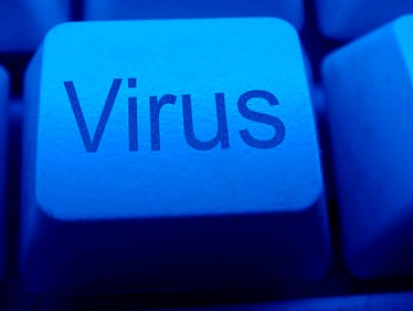 development-computer-viruses-history