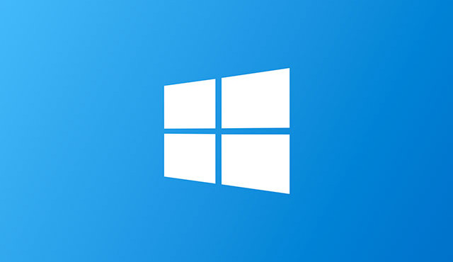 windows-9-rumeurs-janv14-640x370