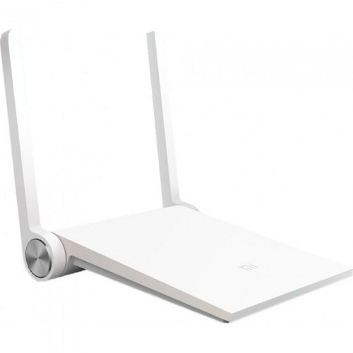 xiaomi-mi-wifi-router-500x500-700x700