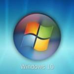 1412239562_window-10-800x533