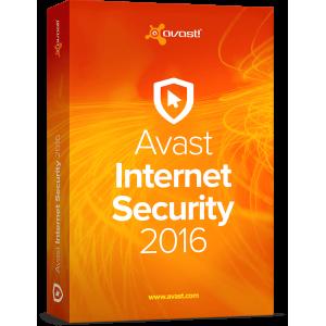 data-prod-avast-avast-internet-security-2016-300x300