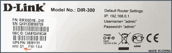 dir-300-hw-ver-d1