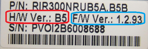 dir-300-nru-b5