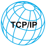 TCP_IP_logo