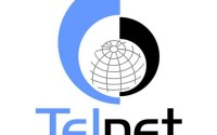 telnet1