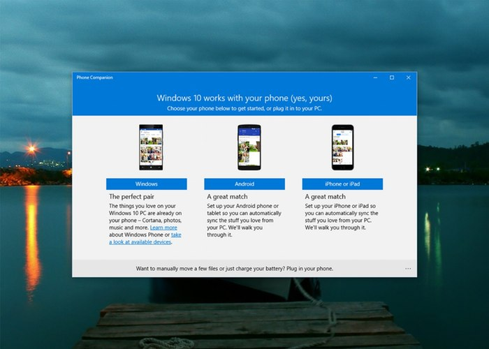07_get_windows_working_with_android_and_ios