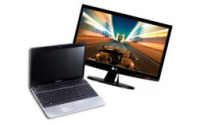 Komputer-televizor