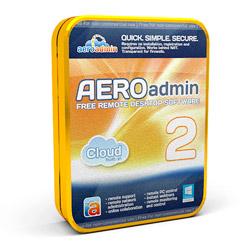 aeroadmin_box