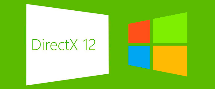 directx-12-dlya-windows-10
