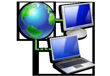 Лучшие программы для удаленного доступа к компьютеру через интернет