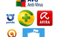 top_free_antivirus_windows10
