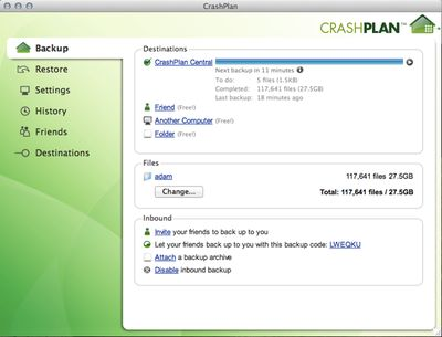 CrashPlan_screenshot