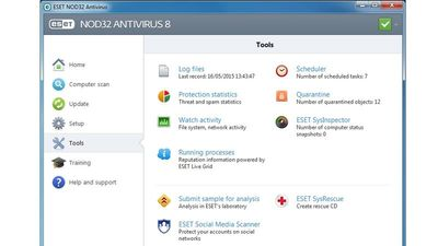 ESET-NOD32-Antivirus-review_thumb800