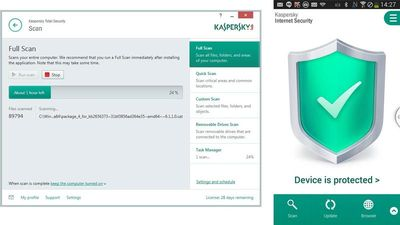 Kaspersky-Total-Security-2015-review_thumb800