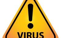 Virus-e1430855923357