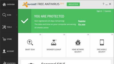 avast-free-av-2016-review_thumb800