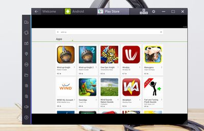 how_to_run_android_apps_in_windows_-_play_store_thumb