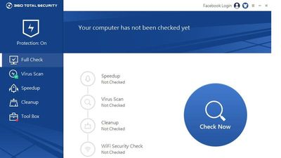 qihoo-360-total-security-2016-review-main_thumb800