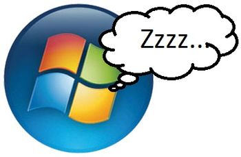 sleep-mode-windows