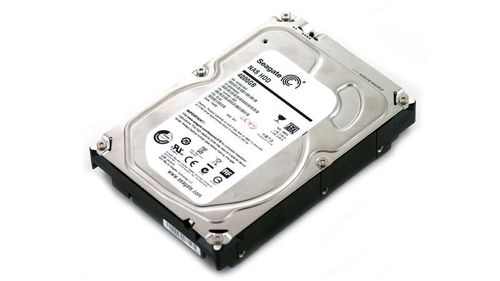 Install-software-on-a-second-hard-drive_thumb800