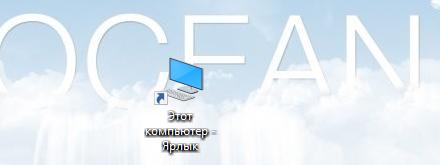 Image 008