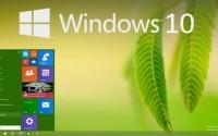windows-10-mobile-eylul-sonunda-cikis-yapacak-2015-06-12-696x392