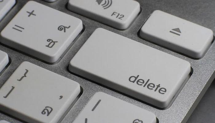 Как удалить вирус Vault с вашего компьютера?
