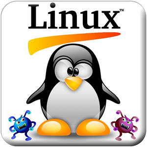 liWanna Cry и Linux