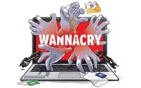 virus-komputer-yang-pernah-menggegerkan-indonesia_m_130044