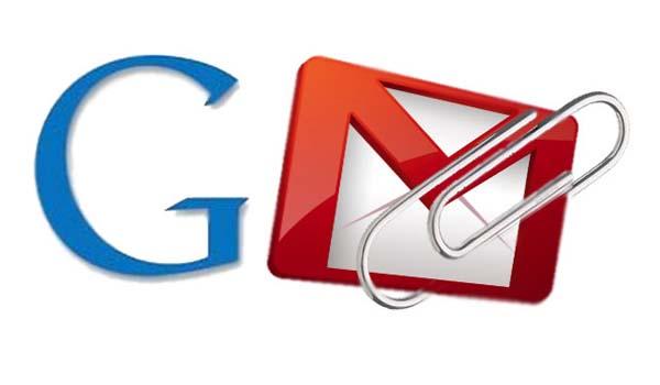 e-mail-attachment