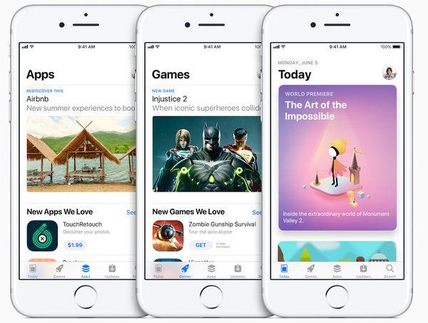 new-app-store-ios-11