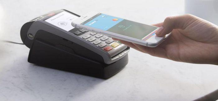 Apple Pay: что это такое и как им пользоваться в России