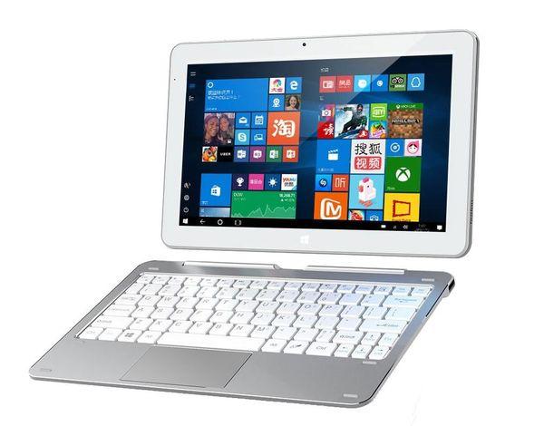 cube-mix-plus-tablet-1