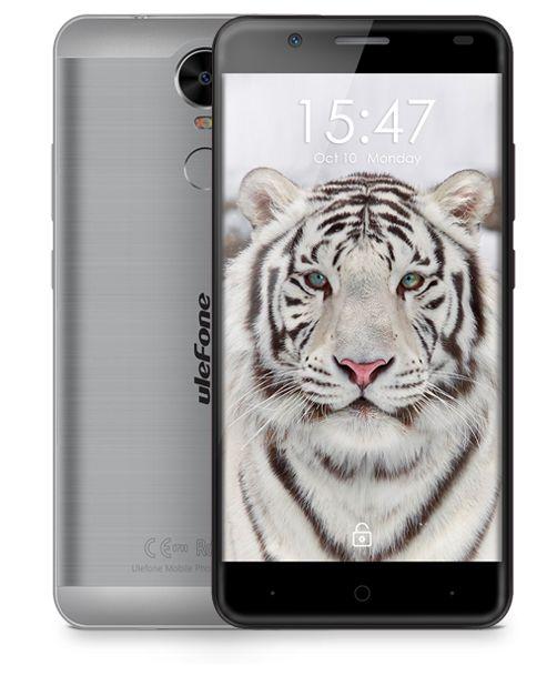 tiger-pro17-2