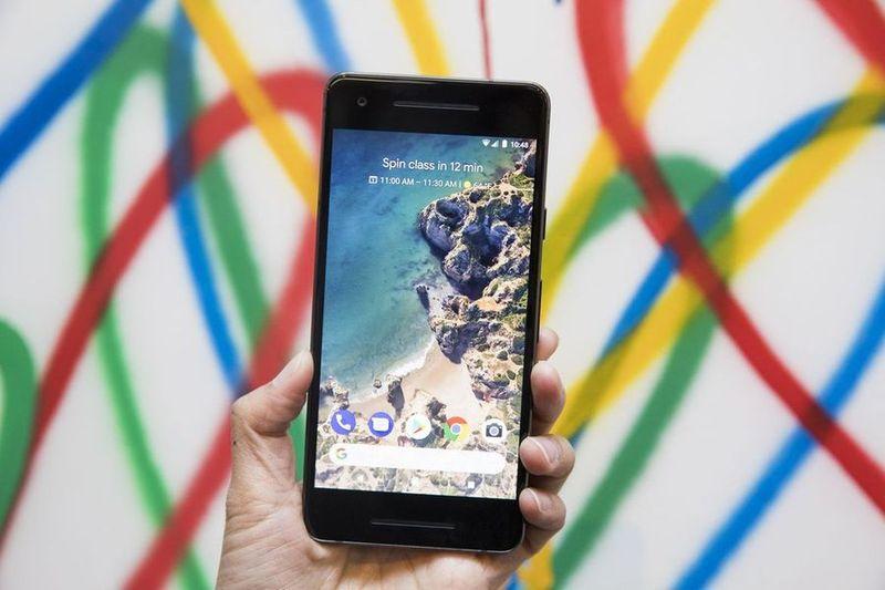 100417-google-pixel-2-7126