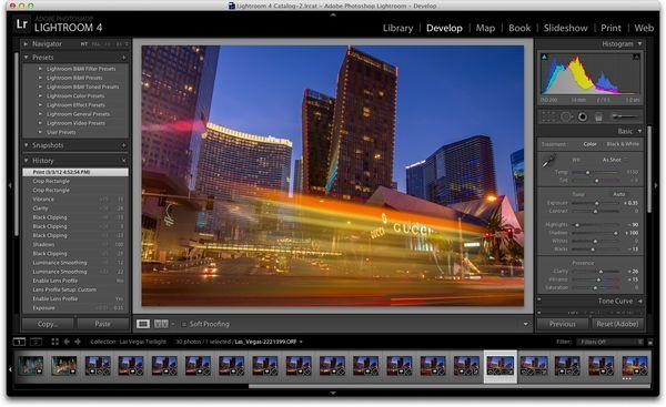 Adobe-Photoshop-Lightr