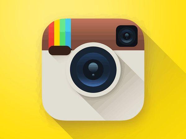 Fotoredaktor-Instagram-onlayn-4