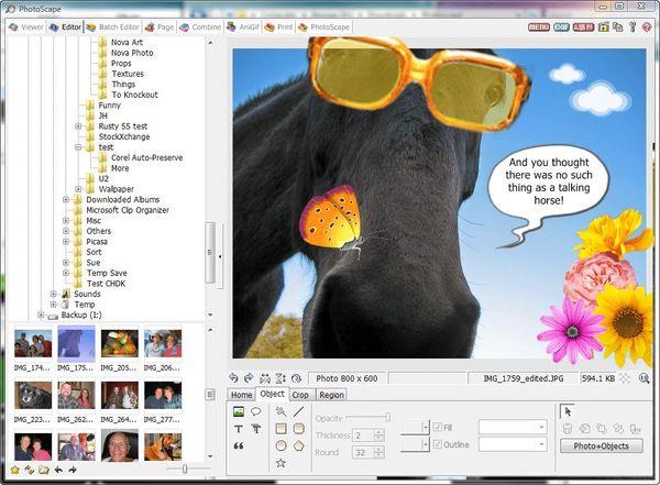PhotoScape02-56a453a55f9b58b7d0d66cfc