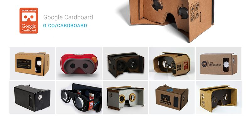 Works-with-Google-Cardboard