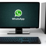 download-free-whatsapp-na-pc