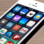 featured-2_best_ios_7_apps_iphone