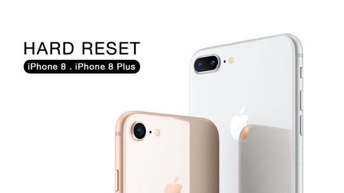iphone-8-hard-reset