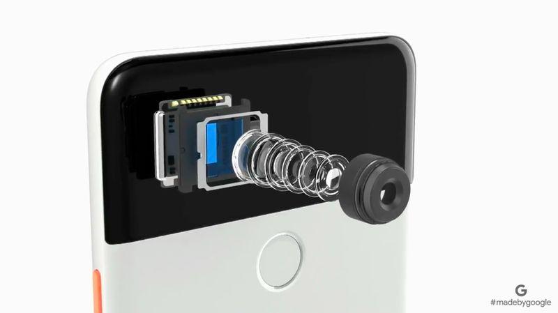 pixel-2-xl-camera-breakout-google-event