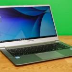 samsung-notebook-9-15-inch-01