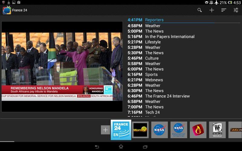 spb-tv-1024x640