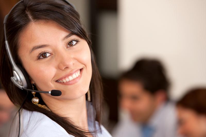 Conference-Call-Service-Operator-Unite-Conferencing