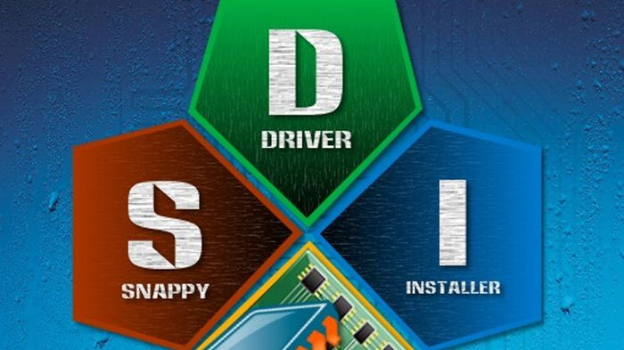 Snappy-Driver