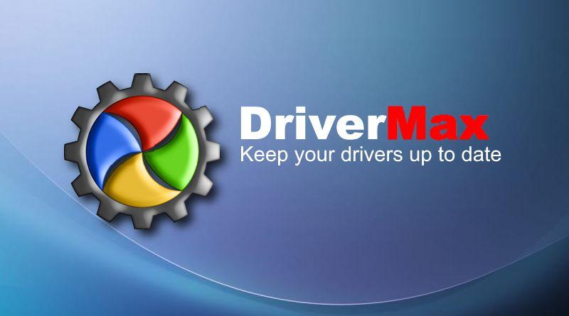 drivermax-logo