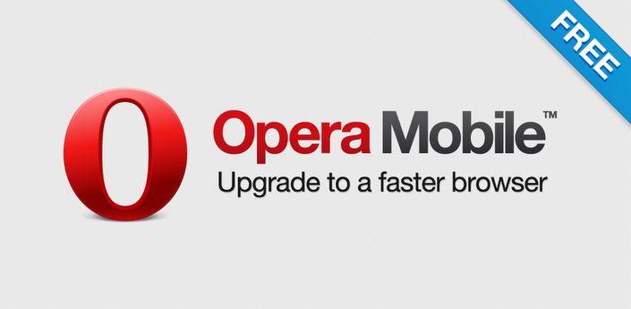 opera_mobile